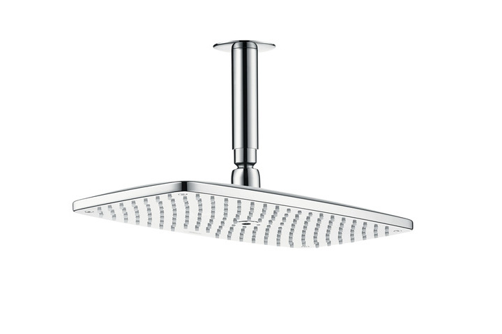 Raindance E 360 Air 1jet overhead shower